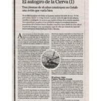 ElAutogiroDeLaCierva(I).pdf
